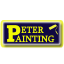 Staten Island local Painters Logo